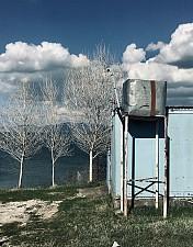 19 Wasserspeicher Sewansee