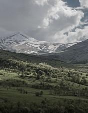 46 Armenische Schweiz