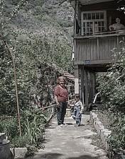57 Generationenhaus